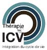 AFICV – Thérapeutes